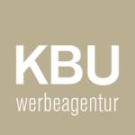 KBU Werbeagentur